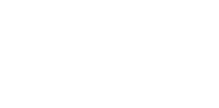 Nurtik